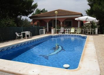 Thumbnail 3 bed country house for sale in Calle Oregano, Los Alcázares, Murcia, Spain