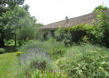 Thumbnail 3 bed property for sale in Montaigu De Quercy, 82190, France