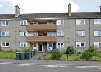 Thumbnail 2 bed flat to rent in Newhouse Road, Perth