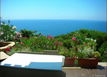 Thumbnail 3 bed terraced house for sale in 07038, Trinità D'agultu E Vignola, Italy