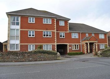 Thumbnail 2 bed flat to rent in Fairlawn, Staple Hill, Bristol