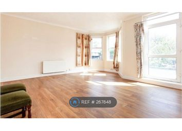 Thumbnail 3 bedroom flat to rent in Sackville Road, Bexhill-On-Sea
