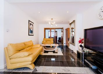 Thumbnail 7 bed property for sale in Salmon Street, Kingsbury