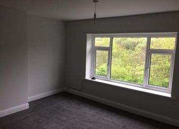 Thumbnail 2 bedroom semi-detached house to rent in Britannia Road, Milnsbridge, Huddersfield, West Yorkshire