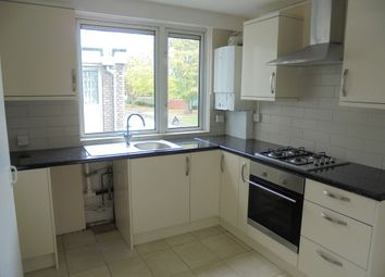 Thumbnail 3 bed maisonette to rent in Hazeldene Drive, Pinner