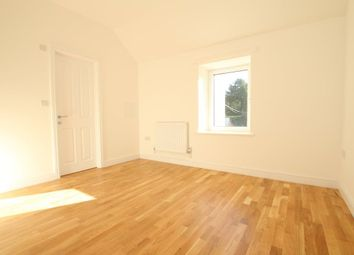 Thumbnail 2 bed property to rent in Pages Lane, London