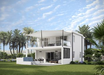 Thumbnail 3 bed villa for sale in Saint James, Saint James, Barbados