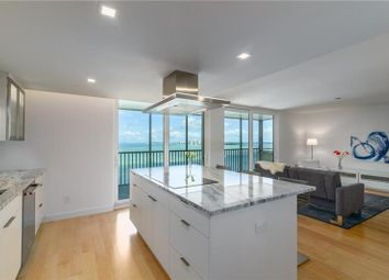 Thumbnail 2 bed town house for sale in 4822 Ocean Blvd #11d, Sarasota, Florida, 34242, United States Of America