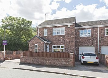 4 bed semi-detached house for sale in Doncaster Road, Barnsley S73