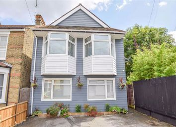 3 bed detached house for sale in Lymington Avenue, Leigh-On-Sea, Essex SS9