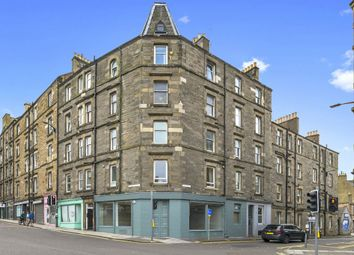 2 bed maisonette for sale in 78 Eyre Place, New Town, Edinburgh EH3
