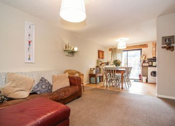 Thumbnail 3 bed terraced house for sale in Ashtree Road, Frome