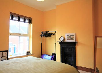 Thumbnail Room to rent in Carlyle Road, Norwich