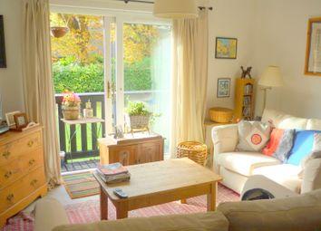 Thumbnail 2 bedroom flat for sale in Stony Stratford, Milton Keynes