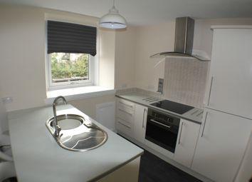Thumbnail 1 bedroom flat to rent in Isla Street, Dundee