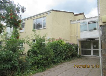 Thumbnail 1 bed flat to rent in Flat 6 Llys-Yr-Ynys, Resolven, Neath, Neath Port Talbot.