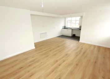 Thumbnail 1 bed flat to rent in Whitby Road, Ellesmere Port