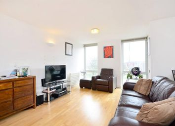 Thumbnail 2 bed flat for sale in Hunt Close, Holland Park, London