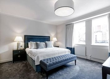 Thumbnail 1 bed flat for sale in Tedworth Square, London