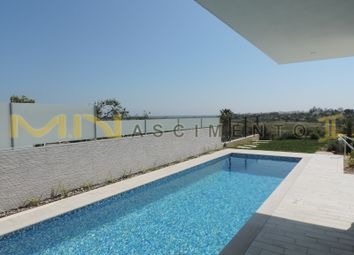 Thumbnail 4 bed villa for sale in Close To Beach And Golf Course, Alcantarilha E Pêra, Silves, Central Algarve, Portugal