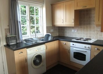 2 bed semi-detached house to rent in The Green, Boughton Monchelsea, Maidstone ME17