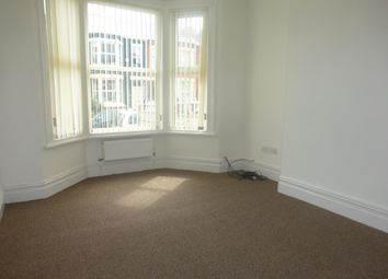Thumbnail 4 bed terraced house to rent in St. Vincent Road, Wallasey