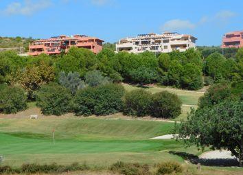 Thumbnail 2 bed apartment for sale in Viñas Del Golf, Doña Julia, Casares Costa, Casares, Málaga, Andalusia, Spain