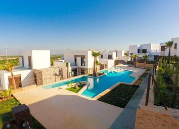 Thumbnail 2 bed apartment for sale in La Finca Golf Resort 03169, Algorfa, Alicante