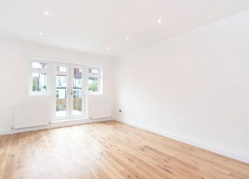 Thumbnail 2 bed flat for sale in Rubicon Court, 17 St Andrews Road, London