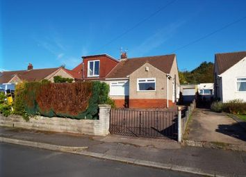 Thumbnail 2 bed bungalow for sale in Gron Ffordd, Rhiwbina, Cardiff