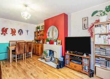 2 bed maisonette for sale in Lenelby Road, Surbiton KT6