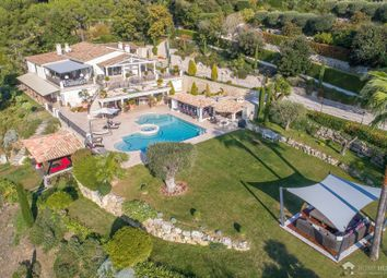Thumbnail 5 bed property for sale in La Colle Sur Loup, Alpes Maritimes, France