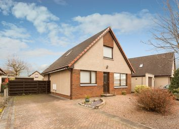 3 bed detached house for sale in Poplar Avenue, Blairgowrie, Perthshire PH10