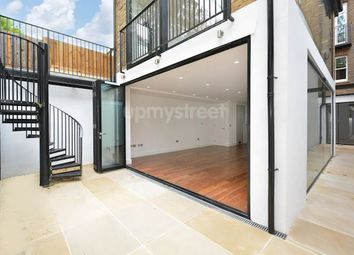 Thumbnail 2 bed flat for sale in Goldhurst Terrace, London