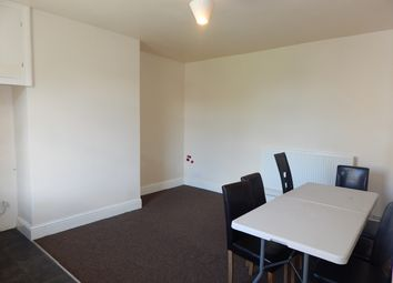 Thumbnail 2 bed detached house to rent in Garden Croft, Batley