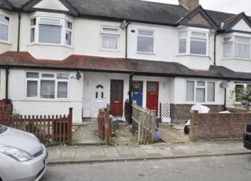 Thumbnail 2 bedroom property for sale in Kimble Road, Colliers Wood, London
