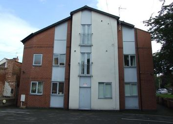 Thumbnail Flat for sale in Thraves Place, Main Road, Radcliffe-On-Trent, Nottingham