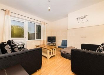 Thumbnail Room to rent in Ross Gardens, Canterbury, Kent