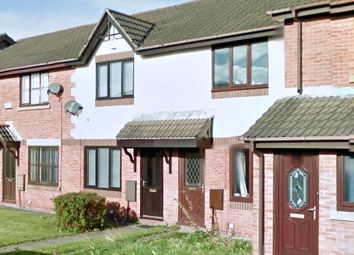 Thumbnail 2 bed mews house to rent in Ripon Street, Preston