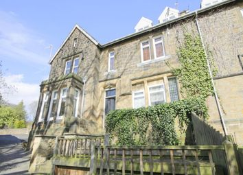 Thumbnail 2 bed flat to rent in Hillcroft North Station Road, Low Fell, Gateshead