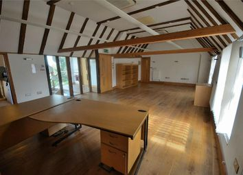 Thumbnail Property to rent in Paddon House, 12B Stortford Road, Dunmow