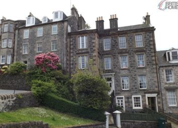 Thumbnail 1 bed flat for sale in Castle Street, Rothesay, Isle Of Bute, Argyll And Bute