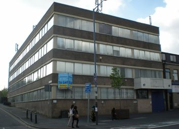 Thumbnail Office to let in Manningham Lane, Bradford