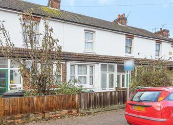 2 bed property for sale in Sussex Road, Tonbridge, Kent TN9