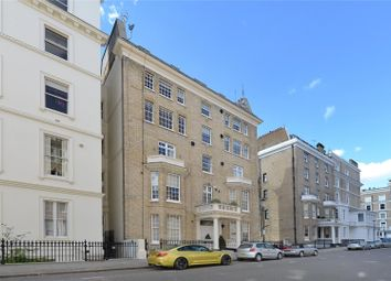 Thumbnail 2 bedroom flat for sale in Queens Gate Place, South Kensington, London
