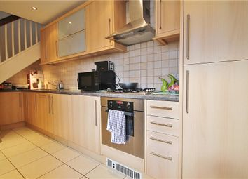 Thumbnail 1 bed property to rent in Broadway, Knaphill, Surrey