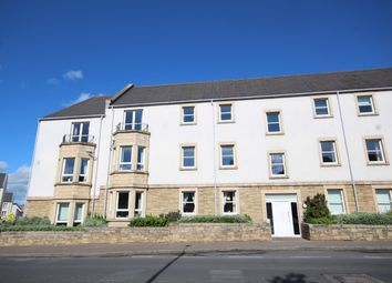2 bed flat for sale in Overton Road, Kirkcaldy, Fife KY1