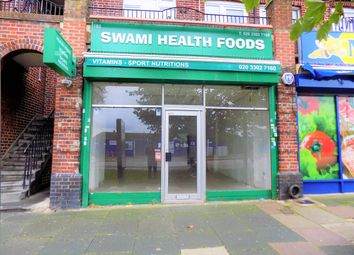 Thumbnail Retail premises to let in Alexandra Avenue, Harrow, Middlesex
