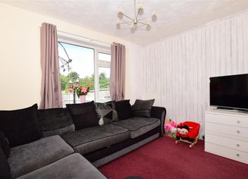 Thumbnail 2 bedroom bungalow for sale in Cross Road, Walmer, Deal, Kent