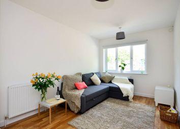 Thumbnail 2 bed maisonette for sale in Upper Tulse Hill, Brixton